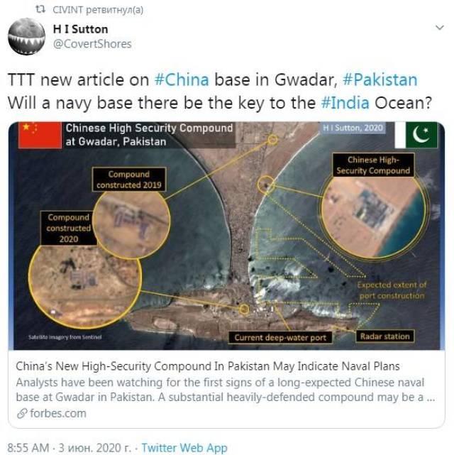 https://vpk.name/file/img/kitai-stroit-voennyi-obekt-v-pakistanskom-gvadare-pokazany-snimki-so-sputnikov-jdcp0nmi-1591181701.t.jpg