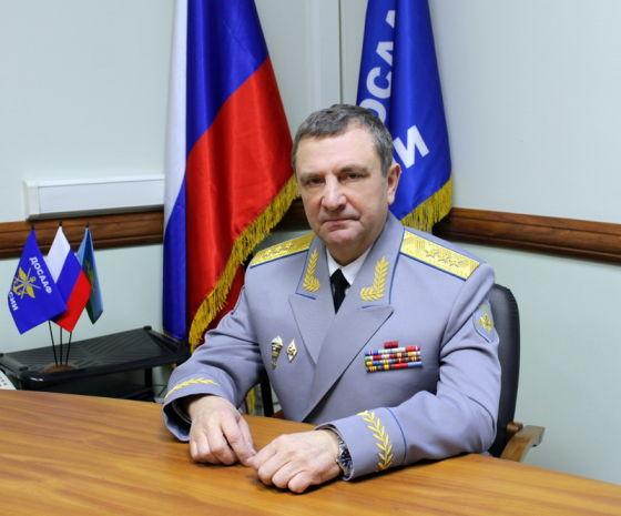 Колмаков Александр