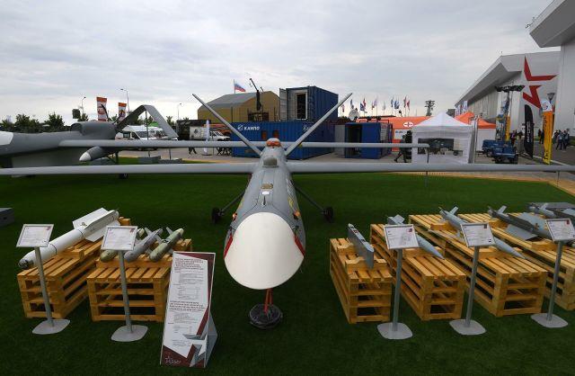 UAVs in Russian Armed Forces: News #2 - Page 8 Kompleks-vozdushnoi-razvedki-s-bespilotnymi-letatelnymi-apparatami-bolshoi-prod-k02j5ryz-1604294041.t