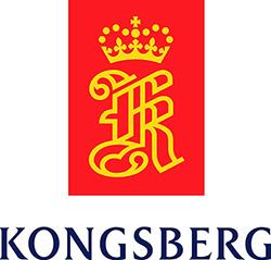 Kongsberg Defence Systems (KDS).