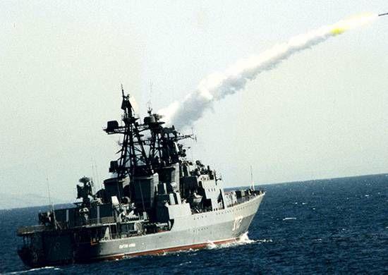 БПК Адмирал Виноградов