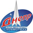 kosmotrans-logo