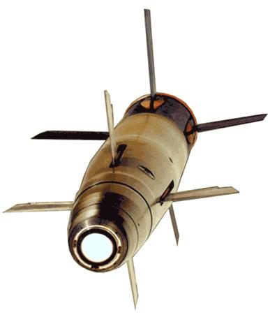 152 мм осколочно-фугасный управляемый снаряд 30Ф39 «Краснополь» и 155 мм осколочно-фугасный управляемый снаряд К155 «Краснополь»
