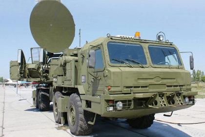 Военное обозрение - Страница 11 Krasuxa-2_bd