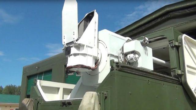 "Avangard hypersonic glide vehicle (""object 4202"") - Page 12 Lazernyii_kompleks_peresvet-pki1vc7g-1546453810.t"