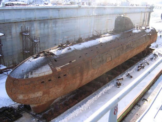 «Ленинский комсомол» станет музеем