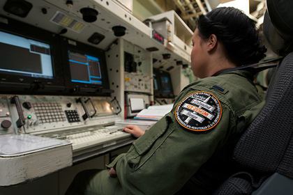 LGM-30 Minuteman