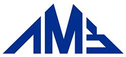 Логотип ЛМЗ