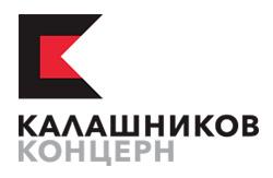 "Логотип Концерна ""Калашников"""