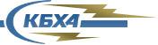 Логотип КХБА