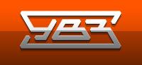Логотип Уралвагонзавод