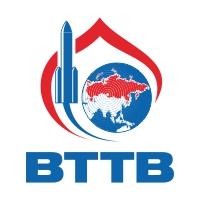 logo-vttv-2011