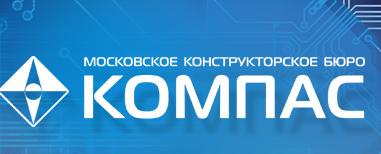 logo_MKB_Kompas