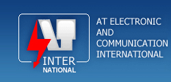 logo_at_electronic