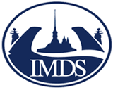 logo_imds