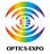 Международный форум «Оптические приборы и технологии – «OPTICS-EXPO»