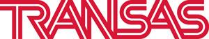 Транзас логотип