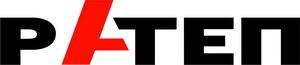 Логотип Ратеп