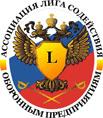 lsop-logo