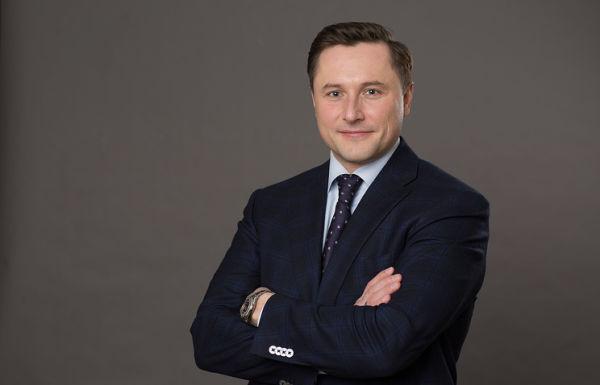 Максим Кузюк