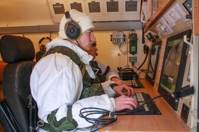 "Машины на базе десантного бронетранспортера БТР-МДМ ""Ракушка"""