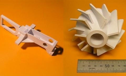 mcor-3d-printing
