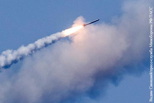 Между Россией и США начался новый этап противостояния в сфере ракетных технологий