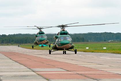 Ми-171