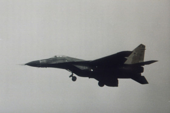 Egyptian Air Force (EAF) - Page 5 Mig-29m_260416_1.t