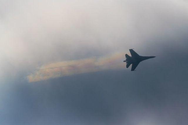МиГ-29СМ