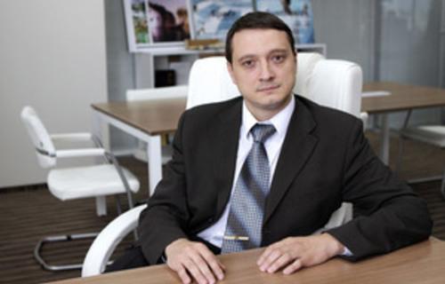 Михаил Кораблев