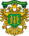 minfin-logo