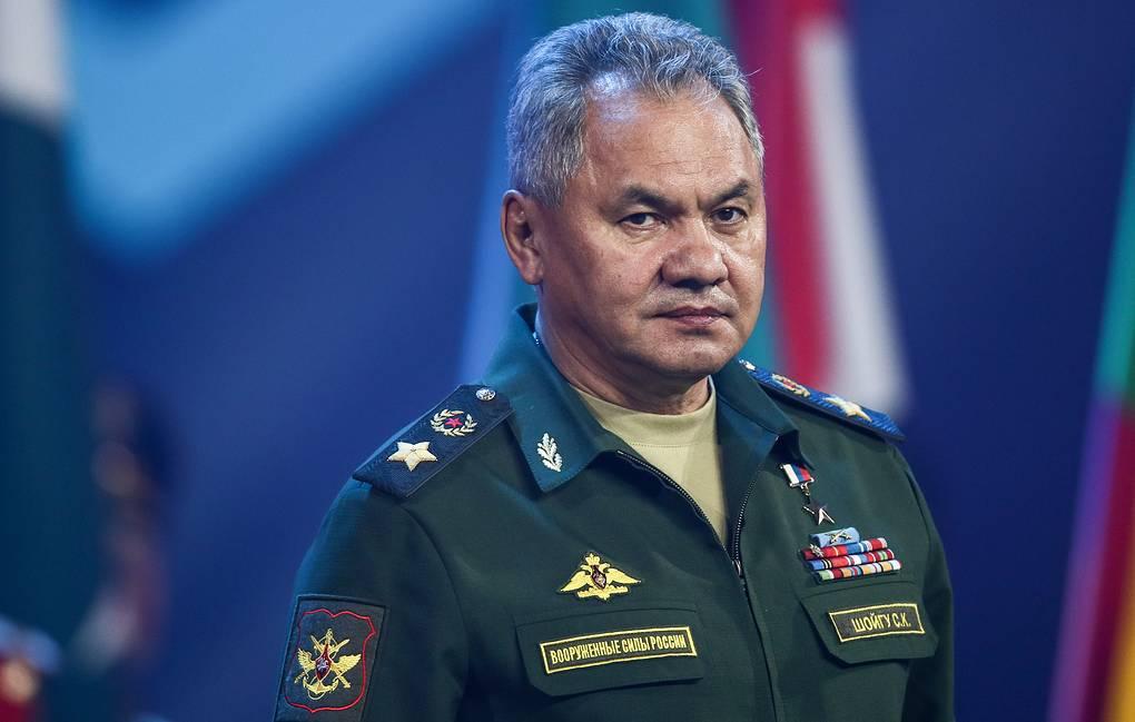картинки про министров обороны разделе каталога