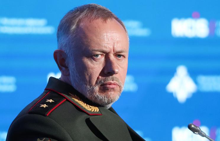 Фомин Александр Васильевич