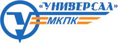 МКПК «Универсал»