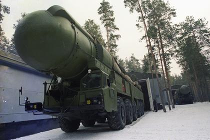 """Мобильный комплекс РС-10 """"Пионер"""""""