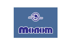 molot_logo