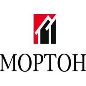 ГК «Мортон»