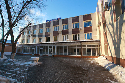 Νew Technologies and Innovation Development in Russia - Page 32 Moskovskii-institut-teplotehniki-a7x0fdjb-1613586061