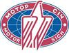 Логотип компании Открытое Акционерное Общество «Мотор Сич»