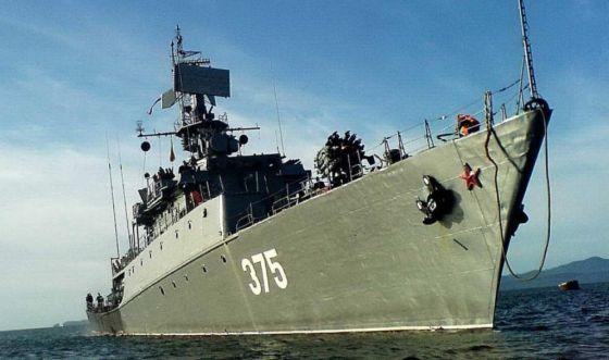 МПК-82