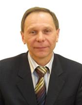 Муравник Владимир Борисович