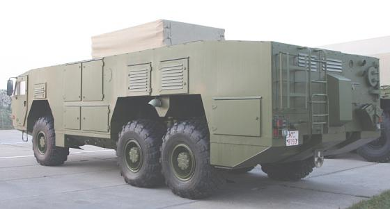 mzkt-6922-1