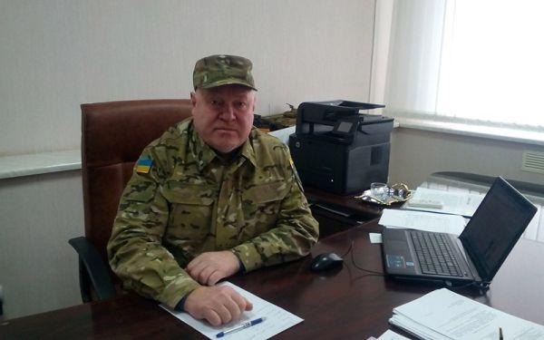 Н. Н. Кистрин