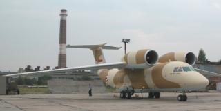 مصر تطور طائرات AN-74 N46911-1291043671-1998
