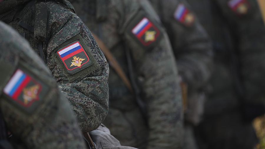 Названы плюсы и минусы предложений по реформированию российской армии