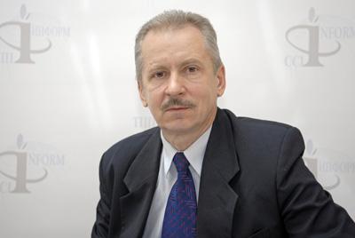 Небренчин Сергей Михайлович.