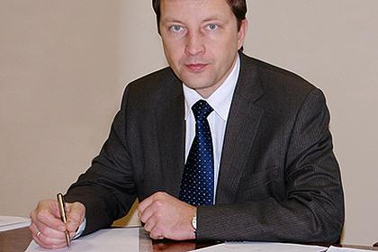 Виталий Нескородов