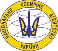 nkau-logo