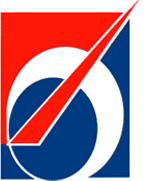 """Логотип ОАО """"НПК """"СПП"""""""